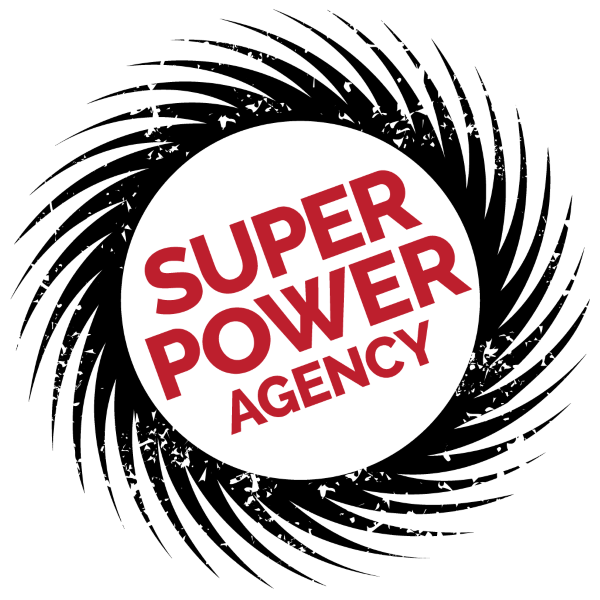 Super Power Agency